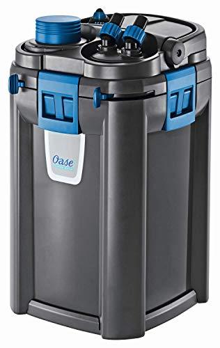 Oase Aquarium Aussenfilter BioMaster Thermo 350