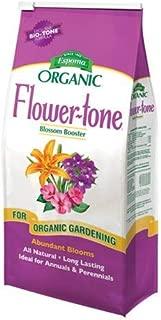 Best espoma flower tone Reviews