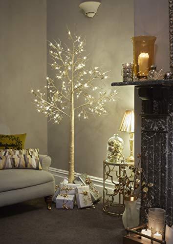 /Id/éal pour les d/écorations de P/âques et vitrines / Lot de 6/d/écorations de P/âques Jaymark M. /& Mme Lapin x3