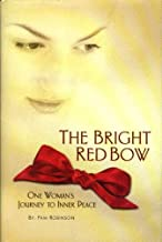 The Bright red Bow