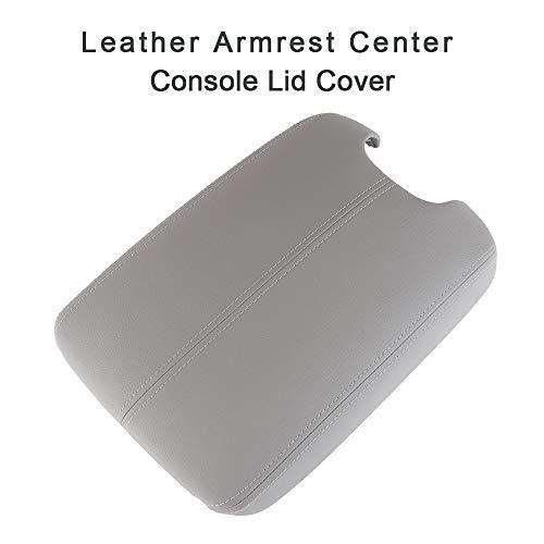 09 honda accord center console - 4