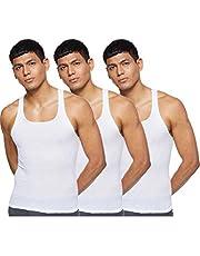 Hanes Boy's T-Shirts T-Shirts (pack of 3)