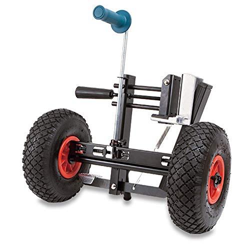 VIRUTEX 7000700 - Soporte prensor ruedas SPR770T