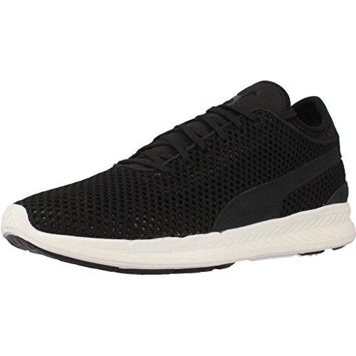 PUMA Ignite Sock Knit Sneaker Herren 7.0 UK - 40.5 EU