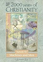 2000 Years of Christianity 11 [DVD]