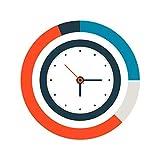 TIME LABORIS. Sistema para gestión de la jornada laboral y portal del empleado