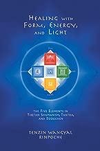Best energy healing yoga Reviews