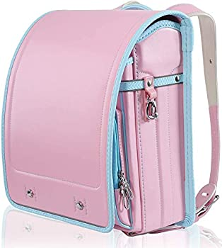 Best japanese backpack Reviews