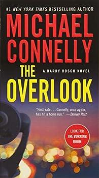 The Overlook  A Harry Bosch Novel 13