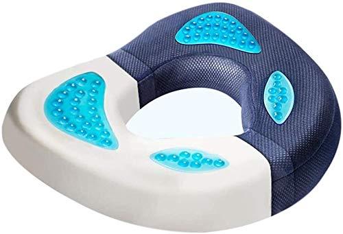 AY Komfort-Therapie Orthopädische...