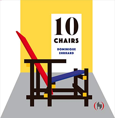 10 Chairs (Albums)