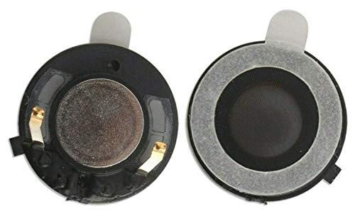 Unbekannt Lautsprecher für BlackView 6000 BV6000 / BV6000 Pro / 6000S BV6000S / 7000 BV7000 / BV7000 Pro Modul Buzzer unten innen