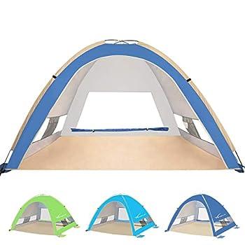Best keumer beach tent Reviews