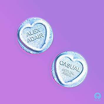 Casual (Betical Remix)