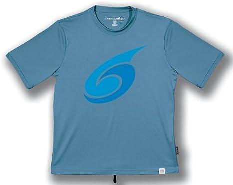 5 Neopren-Shirt HEAD Neo Thermal Jammer 0 Unisex f/ür