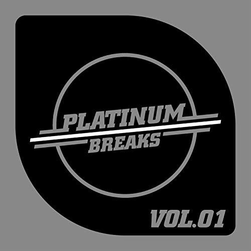 Overall Equipment Effectiveness (Rysh Paprota Melborn Breaks Mix)