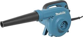 comprar comparacion Makita UB1103Z - Soplador, 600W, Negro/Verde, 479 x 185 x 178 mm
