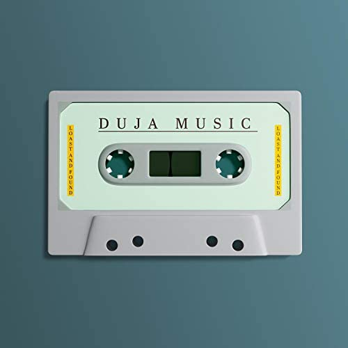 Duja Music