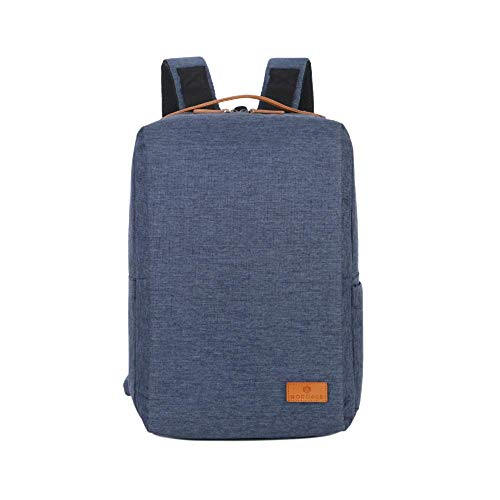 Nordace - Smart Backpack - SIENA 19L USB (Blue)