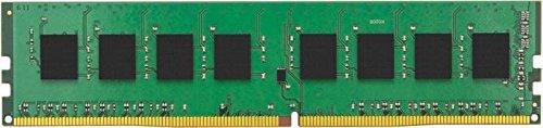 8 GB (1x8GB) RAM 240pin DDR3-1600 PC3-12800 Nur für AMD
