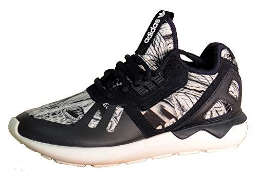 adidas Tubular Runner Woman, Zapatillas de Running Mujer