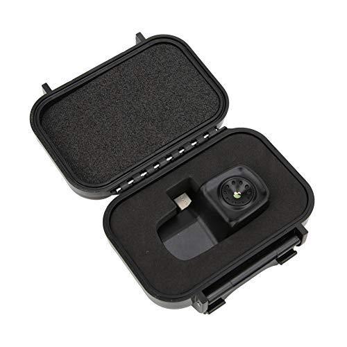Cámara térmica de imagen térmica HT-201 para smartphones