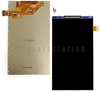 ePartSolution_LCD Display Screen for Samsung Galaxy Mega 5.8 GT-i9510 i9152 Replacement Part USA Seller
