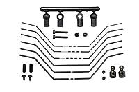 フロント スタビライザーセット YZ-2シリーズ用 Newアーム対応 6本入 Z2-412F3
