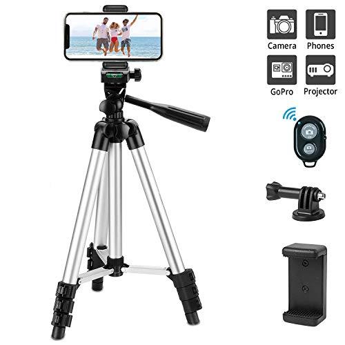 commercial petit mobile appareil photo puissant