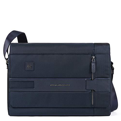 Messenger CA4913S107 iPad® Tokyo Laptop- & Notebook-Halter Nachtblau