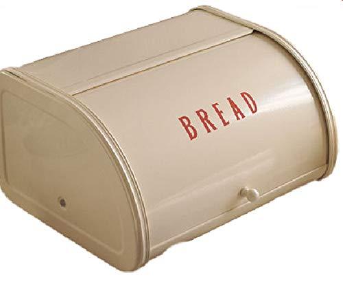 アクシス/Homestead+ブレッド缶+ローラートップブレッド缶S クリーム+HS193C
