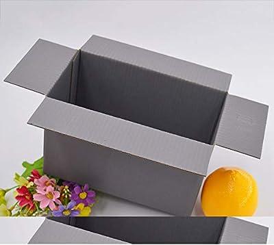 eace4fccbd83 Amazon.com: DIY Customizable Soap Box Favor Boxes - Soap Box | 4002 ...
