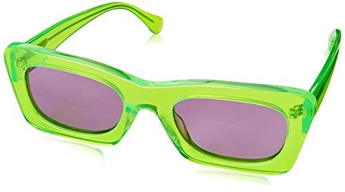 HAWKERS · LAUPER · Acid · Gafas de sol para hombre y mujer