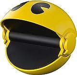 投げ売り堂(フィギュア)- PROPLICA パクパク パックマン 約80mm ABS&PVC製 塗装済み可動フィギュア_01