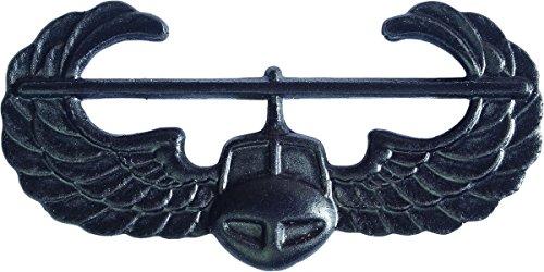 air assault badge - 3