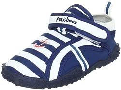 Playshoes Aquaschuhe