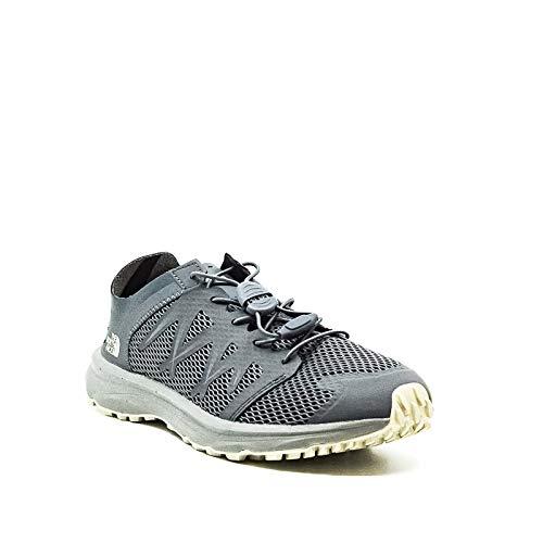 The North Face Chaussures de randonnée Litewave Flow Lace