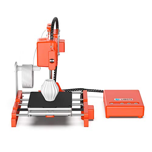 Labists Mini 3D Drucker