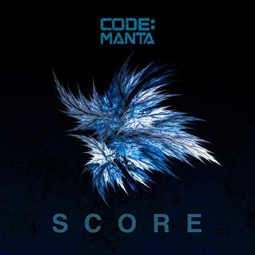 Code:Manta