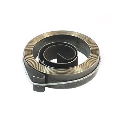 Find Discount Quill Feed Return Metal Coil Spring Assembly Drill 16 inch