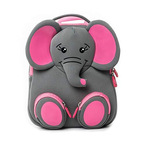 Backpack Rucksack für Kinder,Kindergarten Kinder Rucksack,Kinder-Rucksack,Backpack Schultasche Rucksack,Kindergartentasche,Kinderrucksack mädchen,bis 2 bis 5 Jahre,kleine Geschenke für mädchen