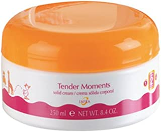 Jafra Tender Moments 1 2 4 Solid Cream