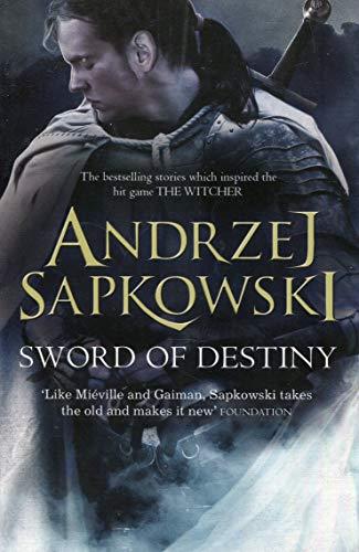 destiny sword
