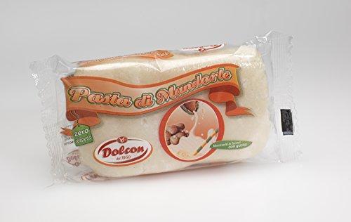 Pasta Di Mandorla Dolcon - 1 Kg