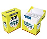 French Words and Phrases You Need to Know (Barron s Foreign Language Guides) (French Edition)