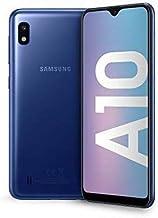 Samsung A10 Tim Blue 6.2