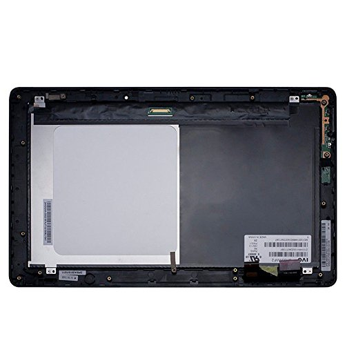 Lifedream 13.3' LCD LED Display + Touch Screen Panel Full Assembly For Asus T300LA T300LA-BB31T (Not a Full Laptop)