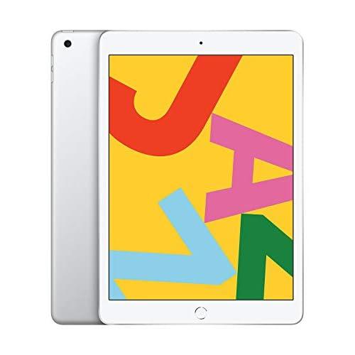 Apple iPad (10.2