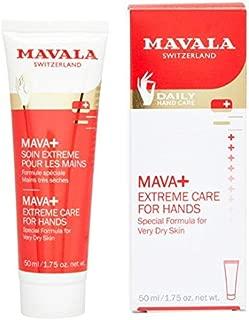 Mavala Mava+ Extreme Care For Hands, 50ml