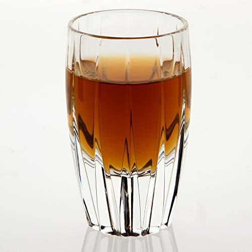 東洋佐々木ガラスウイスキーグラスモダス55mlDKC-08201